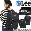 Lee2 011 l