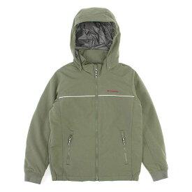 コロンビア Columbia ホワイトストーンパーク ユース ジャケット / Mossstone品番:PY5013