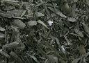 粉末状顔料 ブラック 【キャンドル 材料 カラー】