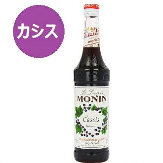 日本和法國貿易monankashisu·糖漿700ml