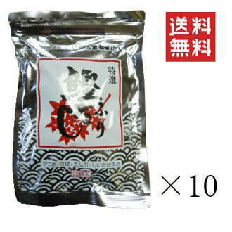 ※In the Hokkaido, Okinawa, remote island area, road Sanko choice bonito drawing 264 g (*30 8.8 g) almighty according to the postage is Japanese-style; and *10