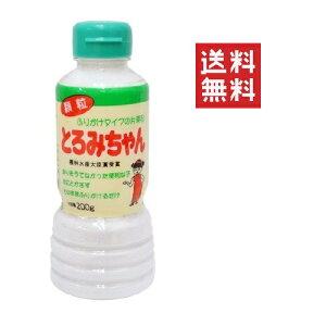 丸三美田実郎商店 顆粒片栗粉 とろみちゃん 200g