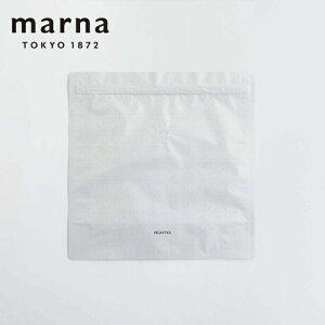 極 お米保存袋【 米びつ ライスストッカー 保存袋 米 】LF510B07b000