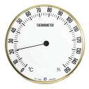 CRECER サウナ用温度計  SA‐300