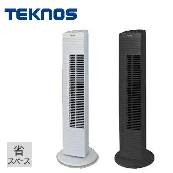 【あす楽 送料無料】扇風機 タワー メカ式 TF-820-821【 タワー扇風機 タワーファン タワー扇 TEKNOS 】