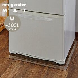 【送料無料】冷蔵庫キズ防止マットMサイズ(〜500lクラス)【 冷蔵庫マット 冷蔵庫 マット冷蔵庫傷防止マット 防音マット 防音シート 】LF500B10b000