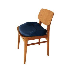 【7/25 4時間限定P5倍】座る姿勢を整える心地いいクッション スワレーヴ 心地よさにこだわった逸品