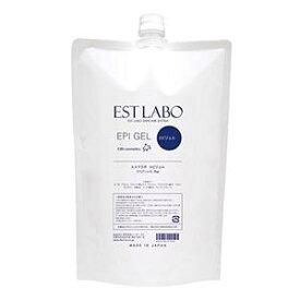 【あす楽】エステラボ エピジェル 2kg 超音波ジェル ソニックジェル EST LABO 正規品