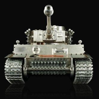 "虎坦克 tiger1 1 / 6""05P05Nov16"""
