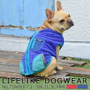 LIFELIKE 犬 猫 服 袖なし 背開き フリース ベスト 小型犬 中型犬 サイズ 秋冬 冬用 秋 冬 フリース あったか ムック…