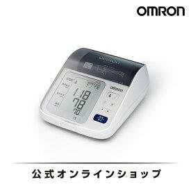 オムロン 公式 血圧計 上腕式 HEM-8731 送料無料 正確