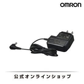 オムロン 公式 ACアダプタ HHP-AM01