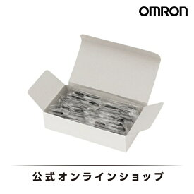 オムロンメッシュ式ネブライザ NE-U200 使い捨てメッシュ60個セット NEB-DMC2-20