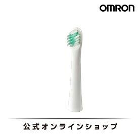オムロン 公式 歯周ケアブラシ SB-182 2本入り
