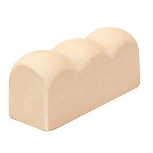 *【送料無料(一部地域除く)!!】マーナ トーストスチーマー(ホワイト)K713W (キッチン用品・食パン・朝食・トースター用・美味しい・焼き上がり・サクサク)