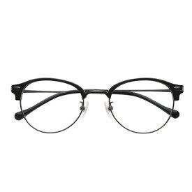 【送料無料(一部地域除く)!!】小松貿易 PINT GLASSES[ピントグラス] PG-112L-MBK・マットブラック(軽度:+0.00〜+1.75D))(シニアグラス・老眼鏡・ギフト・新聞・雑誌・読書・老眼・オシャレ)