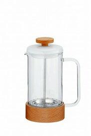 *【送料無料(一部地域除く)!!】AGCテクノグラス iwaki K6405-M コーヒープレス (コーヒーメーカー・キッチン用品・ガラス容器・耐熱・ガラス・インテリア・オシャレ)