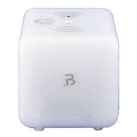 ポイント10倍!!【送料無料!!(一部地域除く)】dotBravo dot Cube[ドットキューブ] DBI-DTC002 (検温・スクリーニング・手首・簡単・非接触型・赤外線放射温度計・安心・施設・飲食店・dotcube)