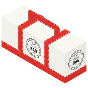 *【送料無料(一部地域除く)!!】杉田エース IZAMESHI[イザメシ] CAN BAG 6缶セット RED (防災用品・非常食・保存食・緊急・防災・非常時・災害・対策・家庭用・うるち米・アウトドア)