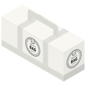 *【送料無料(一部地域除く)!!】杉田エース IZAMESHI[イザメシ] CAN BAG 6缶セット WHITE (防災用品・非常食・保存食・緊急・防災・非常時・災害・対策・家庭用・うるち米・アウトドア)