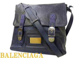 Beauty products BALENCIAGA balenciaga 247042 shoulder bag men's 0463