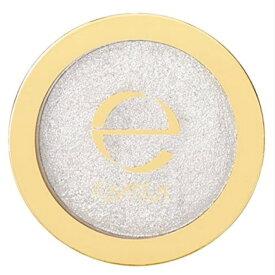 エクセル シャイニーシャドウN SI02 シルバーホワイト(1コ入)【エクセル(excel)】
