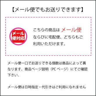 草土WASABIPK-5プレミアムディナースプーン(GOLD)