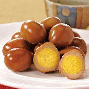 国産 うずらの卵 うずら卵 珍味 おつまみ おかず 5個入り×20袋