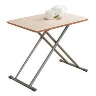 テーブルマルチスライドテーブル