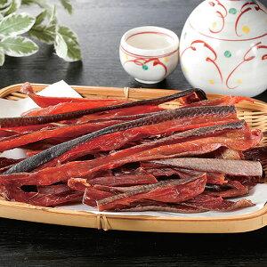 北海道 鮭とば スライス 珍味 おつまみ 乾物 おつまみ 200g×2袋 代金引換不可