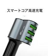 USB3ポート