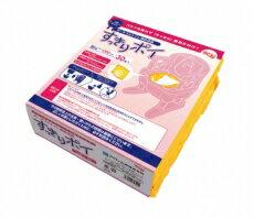 限定価格 アロン化成 すっきりポイ (30枚入り) 介護用具( ポータブルトイレ用 袋 使い捨て 臭い 対策 予防 処理袋 ) 介護用