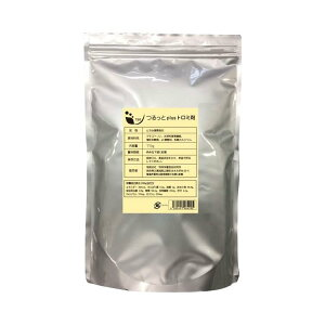 つるっとPLuS とろみ剤 770g / とろみ剤 とろみ調整食品