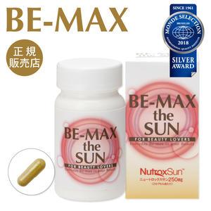BE-MAX the SUN 【ビーマックス ザ サン BE MAX the SUN ビーマックスザサン】