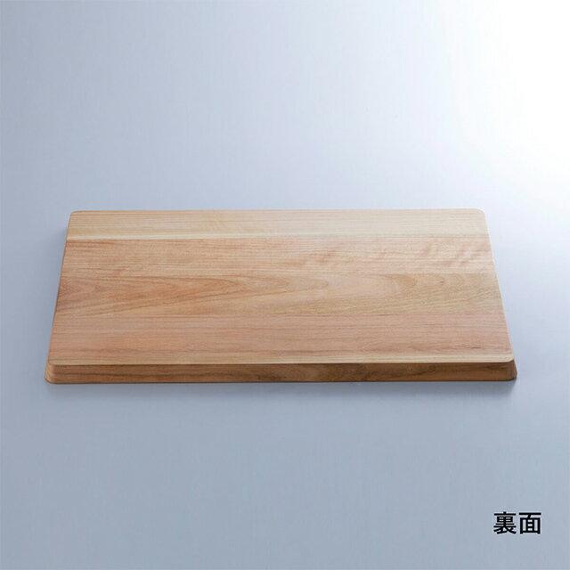 【秋より順次発送】MichiカッティングボードforMeatL|Michi