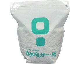 ラップポン専用凝固剤カタメルサーT3 / C0C0T3P1J(約60回分)【日本セイフティー】【smtb-KD】【RCP】