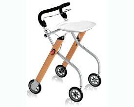 歩行器 レッツゴー  竹虎ヒューマンケア(介護用品 歩行器 介護 高齢者 歩行器)