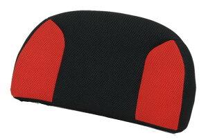 車椅子 クッション LAP Backs(ラップ バックス) / TC-L02 タカノ車椅子用クッション
