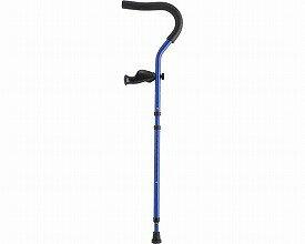 松葉杖 折りたたみ松葉杖 ミレニアル・プロ レギュラーサイズ 左右組 プロト・ワン 松葉づえ 福祉用具介護用品 RCP