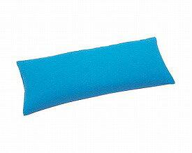 床ずれ クッション ビーズパッド 棒型/60×25cm 福祉用具 介護用品