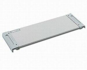 オーバーテーブル 100cm幅用/KQ-060W 【パラマウントベット】