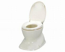簡易 洋式トイレ サニタリエースHG据置式 アロン化成 和式 洋式 和式 便器 和式トイレ 洋式 簡易設置トイレ 洋式便座 据置型