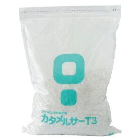ラップポン専用凝固剤カタメルサーT3 / C0C0T3P1J(約60回分)日本セイフティー