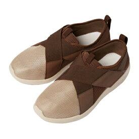リハビリ支援シューズ2 男女兼用 竹虎 リハビリシューズ 介護 靴 福祉用具 介護用品