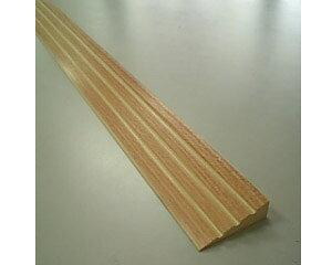安心スロープ ゆるやか14/769 高さ14×長さ800mm シクロケア (室内用段差スロープ 介護用品 段差解消 車椅子 スロープ 室内 段差 解消 用 スロープ)