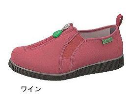 ヘルシーライフ106 【アキレス☆☆】【RCP】