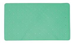 すべり止めバスマット楽湯7542島製作所浴槽滑り止めマット介護用お風呂マット浴室内浴槽マットお風呂滑り止め介護用品