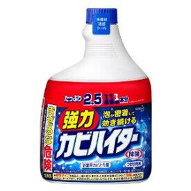 花王 強力カビハイター付け替え用1000ml×6本セット【RCP】