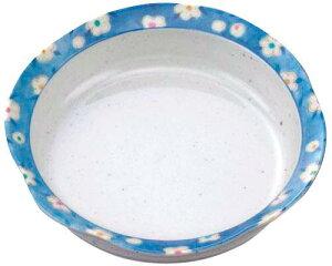 コモンKOBANA 丸深皿(大)S72BCKO 国際化工 介護 食器 福祉用具 介護用品 自助食器