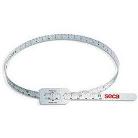 SECA 乳幼児頭周部測定テープ seca212